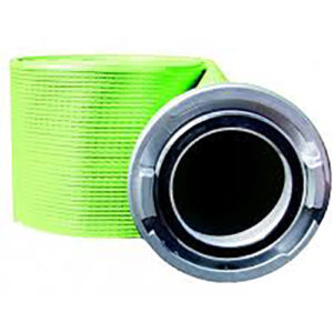 PRO-FLOW HP – High Pressure Large Diameter Hose