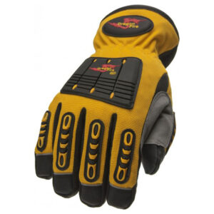 BBP RESCUE GLOVE
