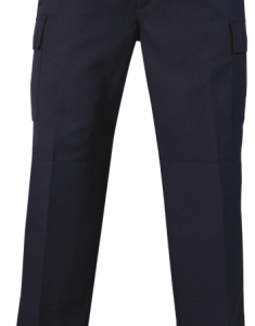 Tactical BDU Attack Pants