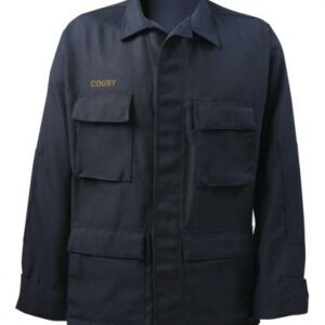Station Wear BDU Attack Shirt