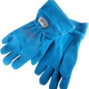 Protective Gloves Defender