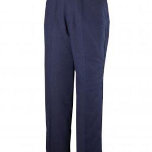 Heavyweight Nomex Duty Pants