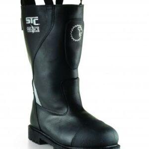 Battalion™ Tri-Certified Boot