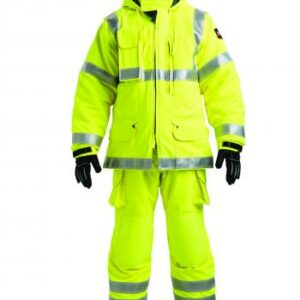 LION's MedPro EMS Coat and Pant