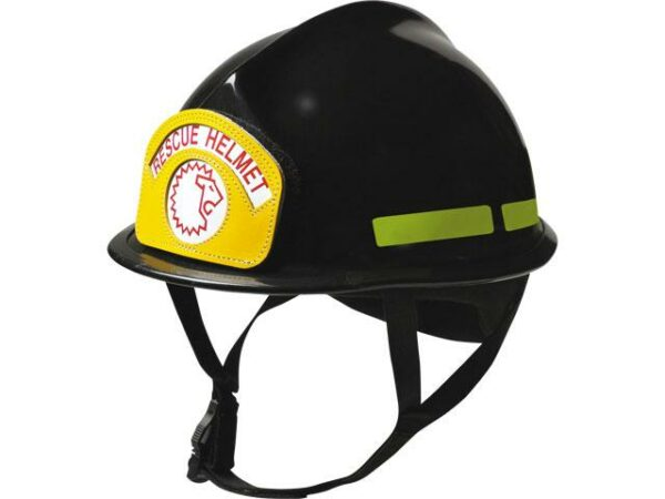 Safety Products for Firefighter