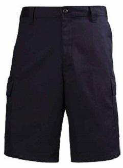 Best Quality Station Wear Shorts