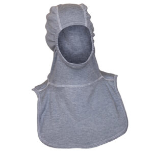 PAC II-DS RAYON KEVLAR