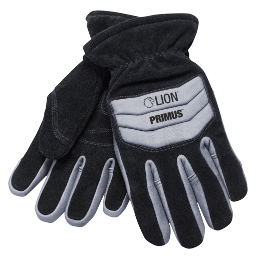 Protective Gloves Primus