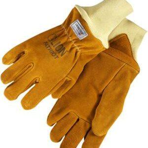 Protective Gloves Patriot