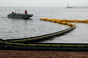 RO-BOOM BEACH