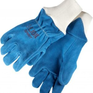Protective Gloves Spirit