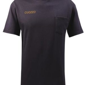 Station Crew Neck T-Shirt