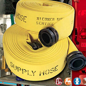 Supplyline™ Large Diameter Hose