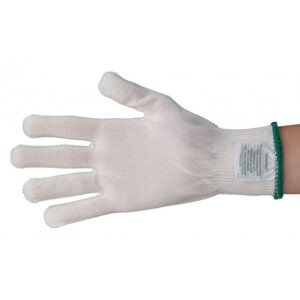 13 Gauge Lightweight DextraGard Antimicrobial Glove