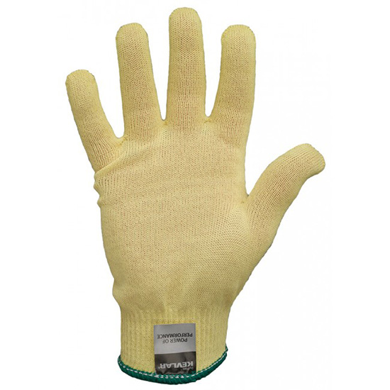13 Gauge ShurRite Knit Glove