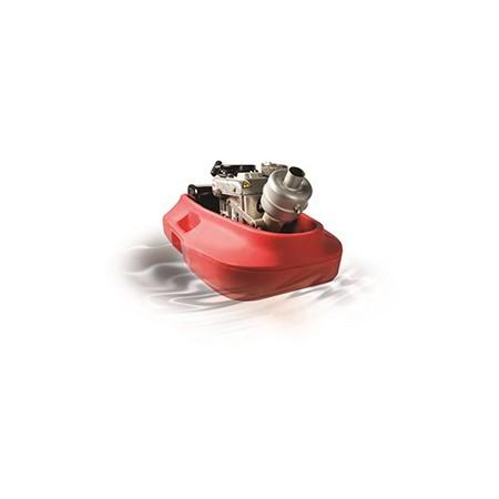 545-2131-00-0 | Fyr Flote – Pressure