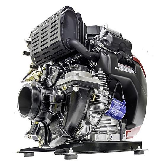 545-4061-61-0 | PowerFlow HPX200-H20