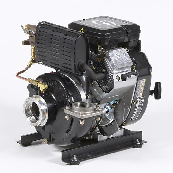 545-5161-30-0 | PowerFlow HPX200-B23