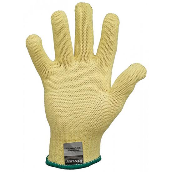 7 Gauge Heavyweight ShurRite Knit Glove
