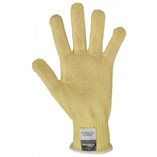 7 Gauge ShurRite Knit Glove