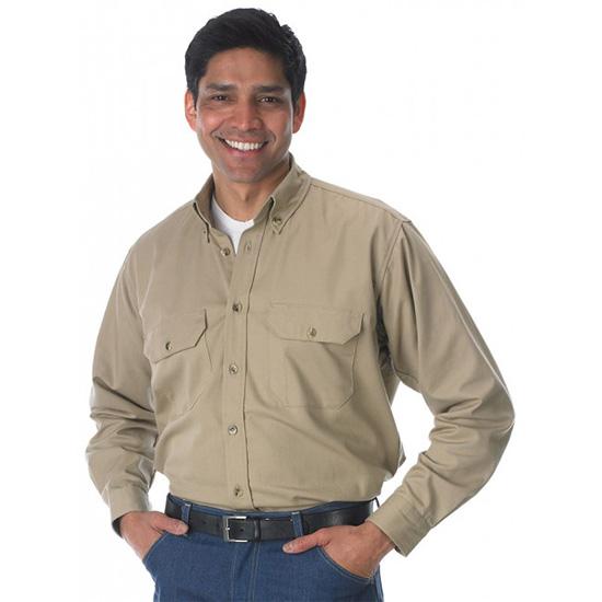 FR Shirt