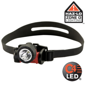 ARGO® HAZ-LO® ATEX RATED HEADLAMP